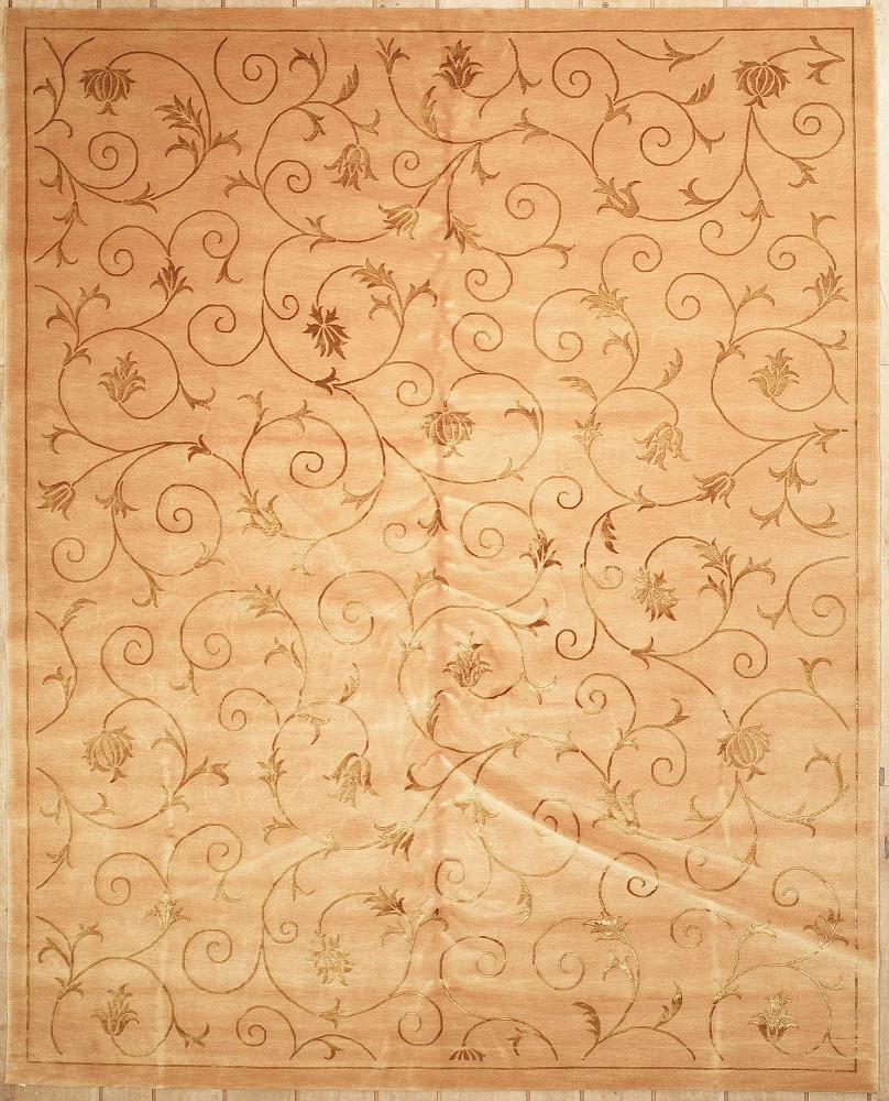 Tibetian 8x10