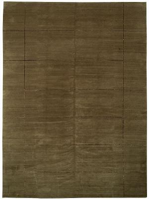 Tibetian Rectangle 8x11