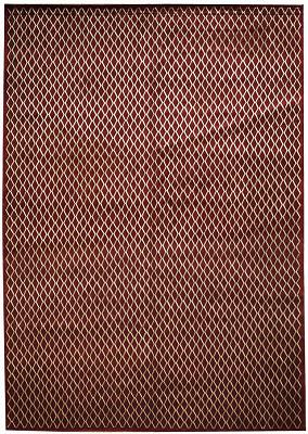 Tibetian Rectangle 9x13