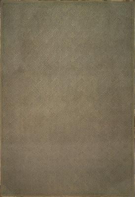 Contemporary Rectangle 8x10