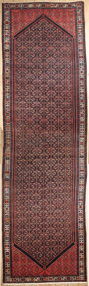 Persian Bijar 7x24