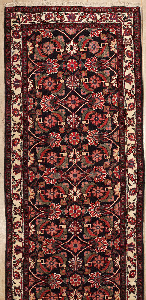 Persian Farahan 3x13