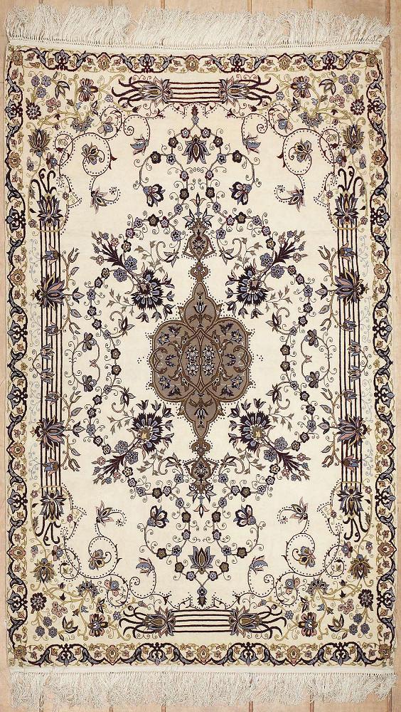 Persian Isfahan 3x6