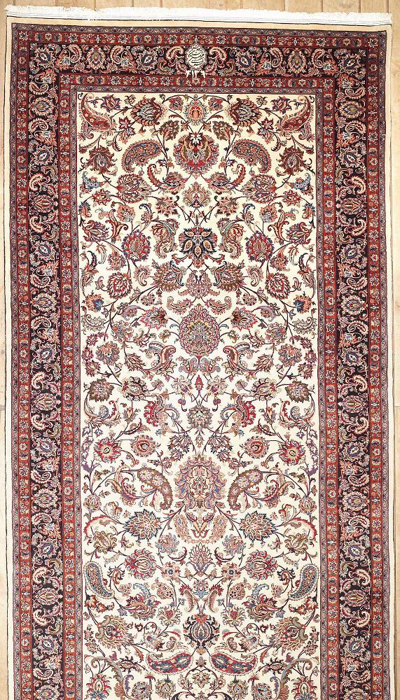 Persian Mashad 6x19