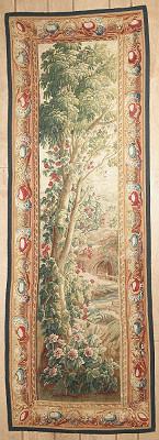 Tapestry Runner 3x9