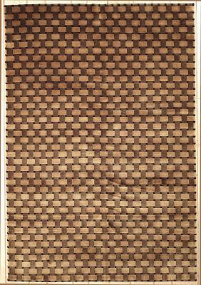 Tile Rectangle 6x8